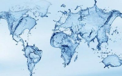 World Water Day: From Talk To Action!
